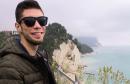 Giovane italiano morto a Ibiza: dopo un tuffo non è più riemerso