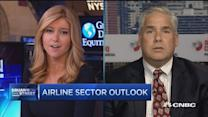 Good time for airline investing: Pro