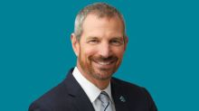 AMN Healthcare President Ralph Henderson Named to Staffing Industry Analysts 2017 North American Staffing 100