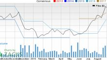 Why America's Car-Mart (CRMT) Stock Might be a Great Pick