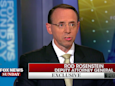 Deputy Attorney General: Special counsel Mueller needs permission to expand Russia investigation