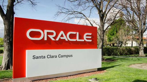Watch Oracle, Casinos, Biotechs For Thursday's Investing Action Plan
