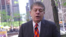 Fox News Judicial Analyst Issues Dark Warning To Trump Over Michael Cohen