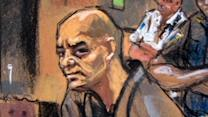 Court hearing for man confessing to Etan Patz's murder