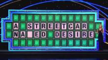Is This 'Wheel of Fortune Fail' The Most Cringeworthy Yet?