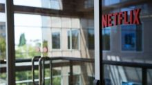 For Netflix, China Is a Land of Opportunity and Challenge