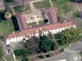 Active shooter takes three hostages at California veterans home