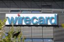 Wirecard seeks new financing strategy as Moody's downgrades firm to junk