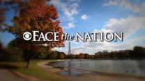 Open: This is Face the Nation, Nov. 25