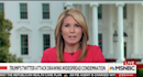 Nicolle Wallace to women in White House: Condemn Trump's misogyny