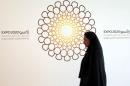 Expo body formally approves one-year delay to Expo 2020 Dubai