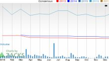 Why TravelCenters of America (TA) Could Be Positioned for a Surge