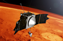 Top 10 Mars Discoveries Made By MAVEN