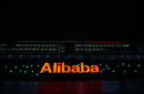 Alibaba's $25 Billion Sales Day Shows Its Best Days Are Yet to Come