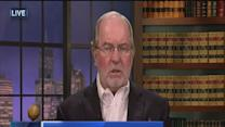 Gartman: 2015 rate hike unlikely