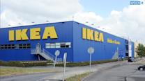 These Companies Make 'IKEA Hacking' A No-brainer