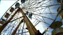 Future Of Dade Fair At Tamiami Park May Go To Voters