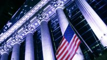 Broad rally takes US indexes back above record highs