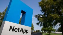 Can NetApp Follow Western Digital And Manage A New Breakout?