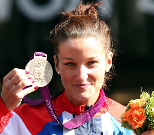 Rio 2016 Olympics: Lizzie Armitstead aims to step out of the shadows this summer