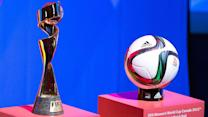 Previewing the Women's World Cup