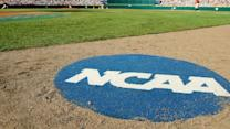 NCAA Settles Head-Injuries Lawsuit