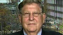 Gov. John Sununu: We have a 'bumbler' in the White House
