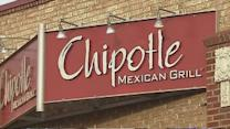 Chipotle to eliminate genetically modified ingredients