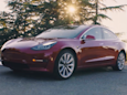 Elon Musk Reveals How the $35,000 Model 3 is So Cheap