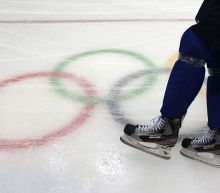 NHL asked for decision on Olympics by end of April
