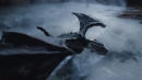 New 'Game Of Thrones' Season 8 Teaser Is Here, And It's Fiery… And Icy