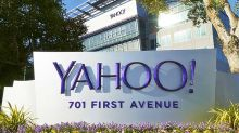 Verizon, Yahoo Lawyers Hash Out Data Breach: Who Has Burden Of Proof?