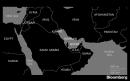 Iran Showdown Forces Sign of Breakthrough in Gulf Arab Spat
