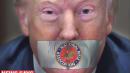 New York Daily News Reveals Who Really Silences Trump