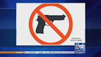 Newsviews: Concealed Carry, part I