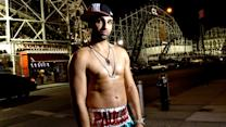 Brooklyn Boxing: Garcia, Malignaggi, and Quillin