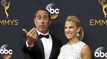 Why Jerry Seinfeld deal is a crucial win for Netflix