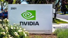 Nvidia Fall Stemmed By Reassuring Analyst Comments