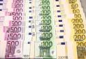 Euro near seven-week low after ECB; virus fears support yen