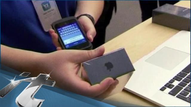 IPhone News Byte: Why Apple's Budget IPhone is Risky Business