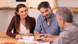 Should I Get a FHA Loan or Conventional Mortgage?