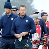 Ryder Cup 2016: Lee Westwood takes responsibility for blowout loss