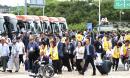 AP Explains: The history of Korean family reunions