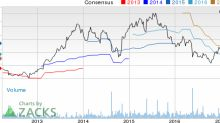 Why Is Red Robin (RRGB) Up 7.6% Since the Last Earnings Report?