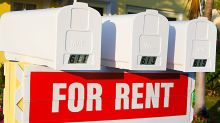 What Do Renters Really Want?