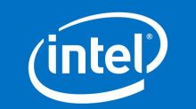 3 Key Areas to Watch When Intel Corp. Reports Q1 Earnings