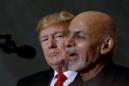 No let up in Taliban attacks, fresh orders awaited over deal with U.S.