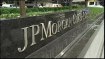 Cyberattack Breaches JPMorgan Chase's Security
