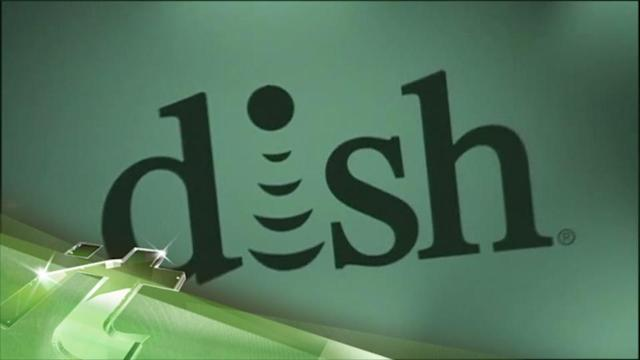 Latest Business News: Sprint Says Dish Offer for Clearwire