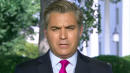 CNN's Jim Acosta Blames Donald Trump, Fox News For Vicious Attacks In Florida